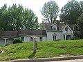 Sheridan House in Somerset.jpg