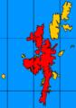 Shetland Mainland.PNG