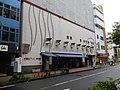Shin-Yokohama Raumen Museum DSCN3985.jpg