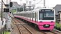 Shin-keisei-railway-N818F-20200809-110709.jpg