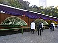 Shinjuku Gyoen-1.jpg