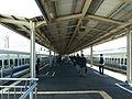 Shinkansen-mishima-platform.jpg