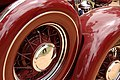 Shiny Red from a Hupmobile (8416414780) (4).jpg