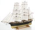 Ship Columbia.tif