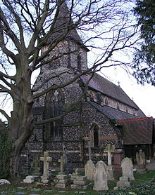 220px-Shirley_Parish_Church.jpeg