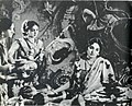 Shobhna Samarth as Sita in Ram Rajya (1943).jpg