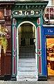 Shop front, 197 High Street, Edinburgh.jpg