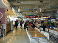 Shoping Alameda 270713 REFON 6.JPG