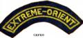 Shoulder insignia CEFEO.png