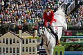 Show jumping at the 2016 Summer Olympics 9.jpg