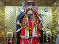 Shri Kali Devi Patiala.jpg