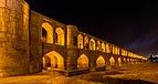 Si-o-se Pol, Isfahan, Irán, 2016-09-19, DD 04-06 HDR.jpg
