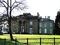Sibton Hall - geograph.org.uk - 2237174.jpg