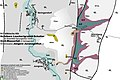 Sichtbare-Lauchertgraben-Schulter Schwäbische Alb.jpg