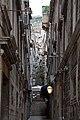 Side street Old Town Dubrovnik (4058864298).jpg