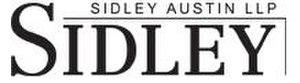Sidley Austin - Sidley Austin