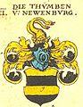 Siebmacher116-Thumben von Newenburg.jpg