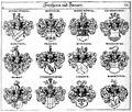 Siebmacher 1701-1705 B032.jpg
