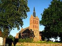Siedenbruenzow-Kirche-27-07-2008-351.jpg