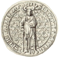 Siegel Schauenburger Gerhard III.png