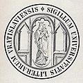Siegel der Universität Breslau.jpg