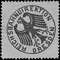 Siegelmarke Reichsbahndirektion Dresden W0355821.jpg