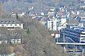 Siegen, Germany - panoramio (169).jpg