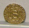 Siena, signoria di gian galeazzo visconti, 1390-1403, 01.jpg