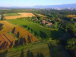 Sierne-aerial-3.jpg