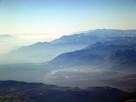 Sierra Nevada.jpg