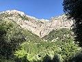 Sierra de Castril (44251955734).jpg