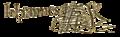 Signatur Johann III. (Schweden).PNG