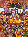 Sikh Gurus with Bhai Bala and Bhai Mardana.jpg