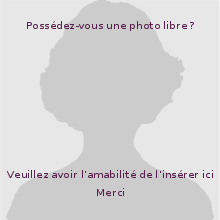 Description de l'image  Silhouette-personne.svg.