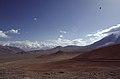 Silk Road 1992 (4366984253).jpg
