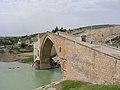 Silvan, Malabadi Brücke (1117) (38632885150).jpg