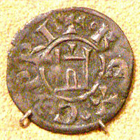 Henry I of Cyprus