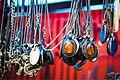 Silver Jewelry in Dharamsala.jpg