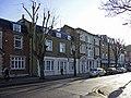 Silver Street, Enfield - geograph.org.uk - 1084645.jpg