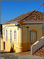 Silves (Portugal) (24640139276).jpg