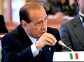 Silvio Berlusconi in Saint Petersburg.jpg
