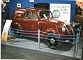 Simca 5 Van (29800857584).jpg