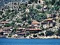 Simena Demre - panoramio (1).jpg