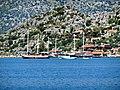 Simena Demre - panoramio (3).jpg