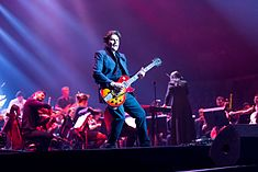Simple Minds - 2016330230823 2016-11-25 Night of the Proms - Sven - 1D X II - 1209 - AK8I5545 mod.jpg