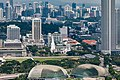 Singapore (SG), St Andrew's Cathedral -- 2019 -- 4715.jpg