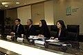 Singapur, reunión con el Presidente de Jurong Consultants (9152724786).jpg