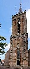sint-nicolaaskerk2 monnickendam