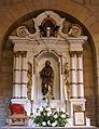 Sint-Pieter beneden 20080914 Petrus.jpg