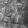 Sion (1944).jpg